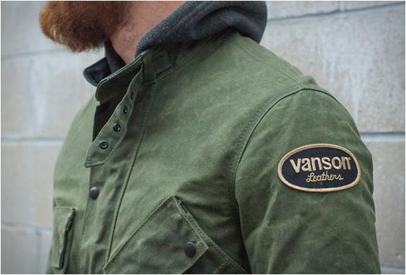 vanson-motorcycle-jackets-5.jpg | Image