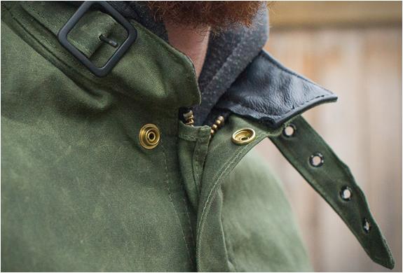 vanson-motorcycle-jackets-6.jpg
