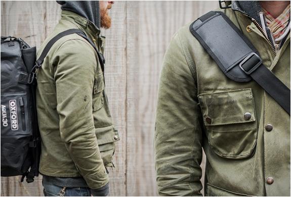 vanson-motorcycle-jackets-7.jpg