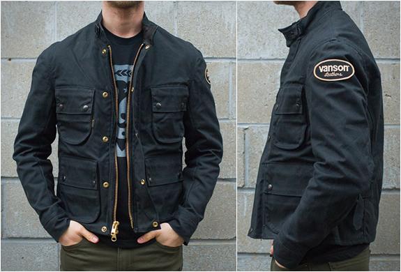 vanson-motorcycle-jackets-8.jpg