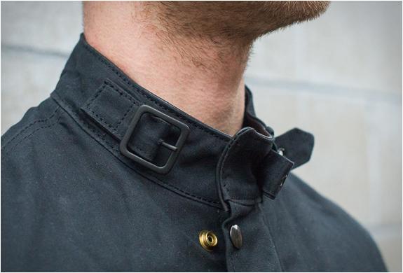 vanson-motorcycle-jackets-9.jpg