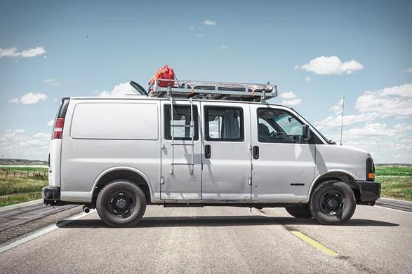 vanual-camping-van-10.jpg