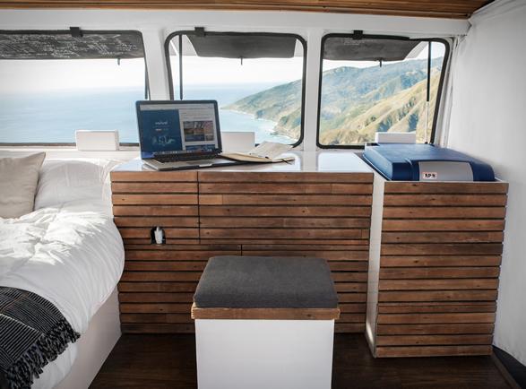 vanual-camping-van-3.jpg | Image