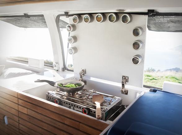 vanual-camping-van-4.jpg | Image