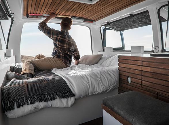 vanual-camping-van-7.jpg