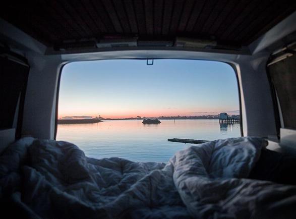 vanual-camping-van-9.jpg