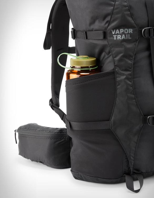 vapor-trail-pack-4.jpg | Image