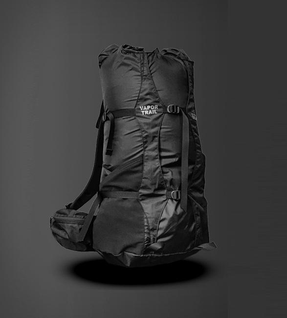 vapor-trail-pack-5.jpg | Image