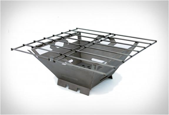 vargo-fire-box-grill-2.jpg | Image