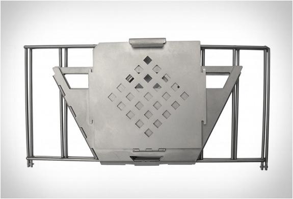 vargo-fire-box-grill-3.jpg | Image