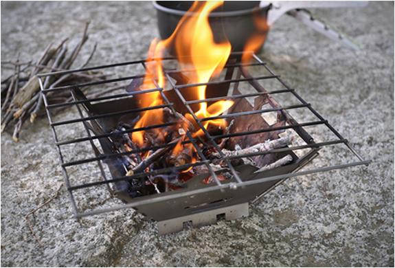 vargo-fire-box-grill-5.jpg | Image