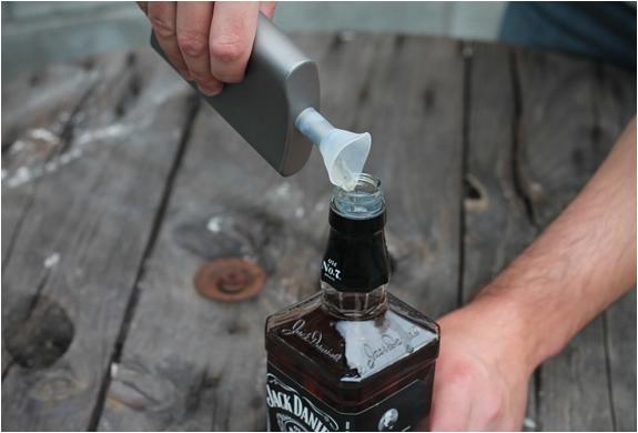 vargo-titanium-funnel-flask-2.jpg | Image