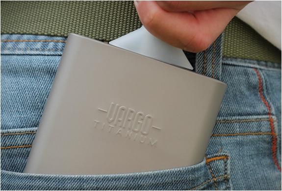 vargo-titanium-funnel-flask-3.jpg | Image