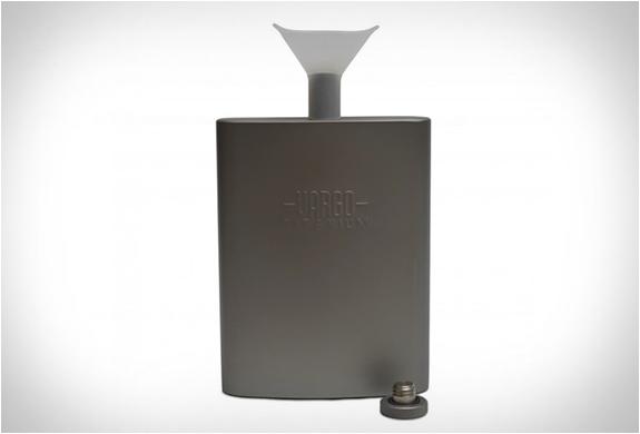 vargo-titanium-funnel-flask-4.jpg | Image