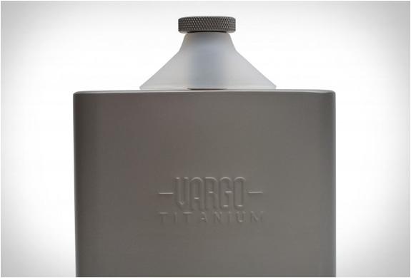 vargo-titanium-funnel-flask-5.jpg | Image