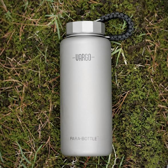 vargo-titanium-para-bottle-2.jpg | Image