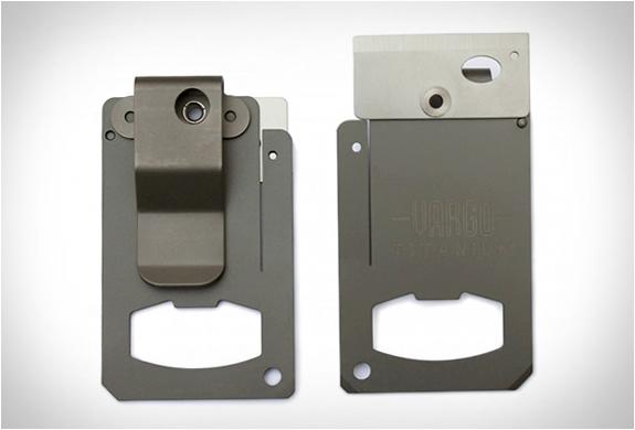 vargo-titanium-swing-blade-tool-2.jpg | Image