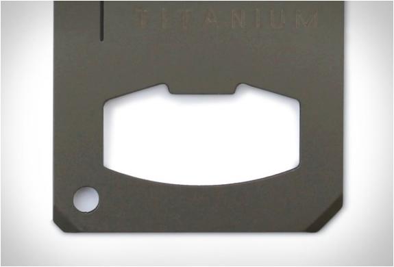 vargo-titanium-swing-blade-tool-5.jpg | Image