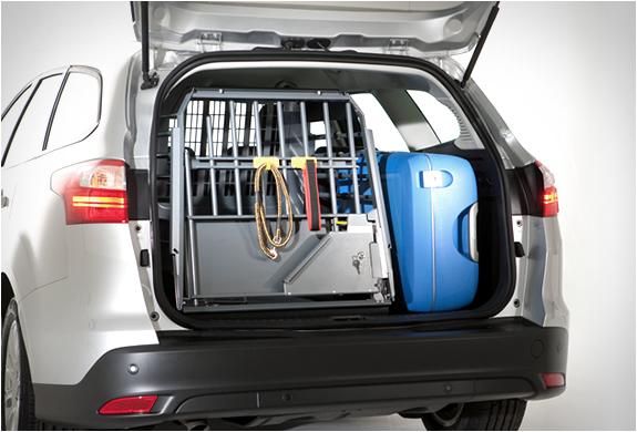 variocage-dog-crate-3.jpg | Image