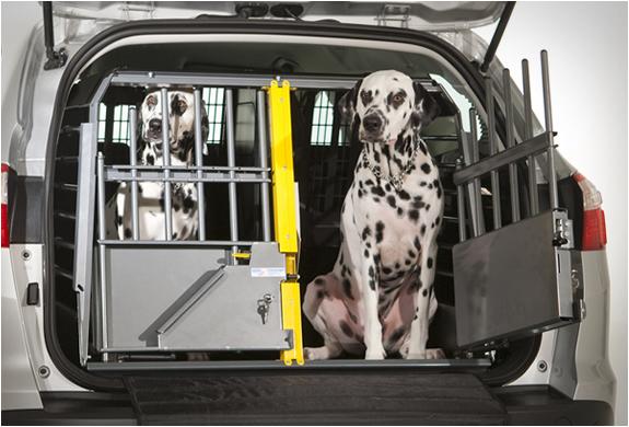 variocage-dog-crate-4.jpg | Image