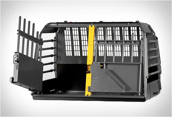 variocage-dog-crate-5.jpg | Image