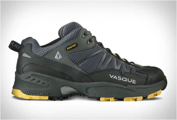 vasque-shoes-2.jpg | Image