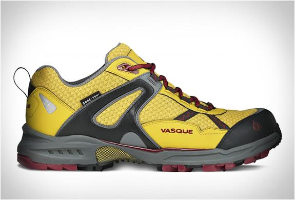 vasque-shoes-3.jpg | Image
