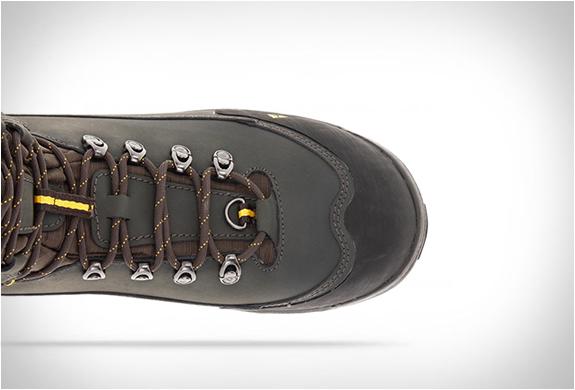 vasque-snowurban-ultradry-boots-3.jpg | Image