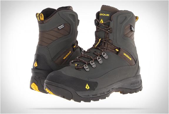 vasque-snowurban-ultradry-boots-5.jpg | Image