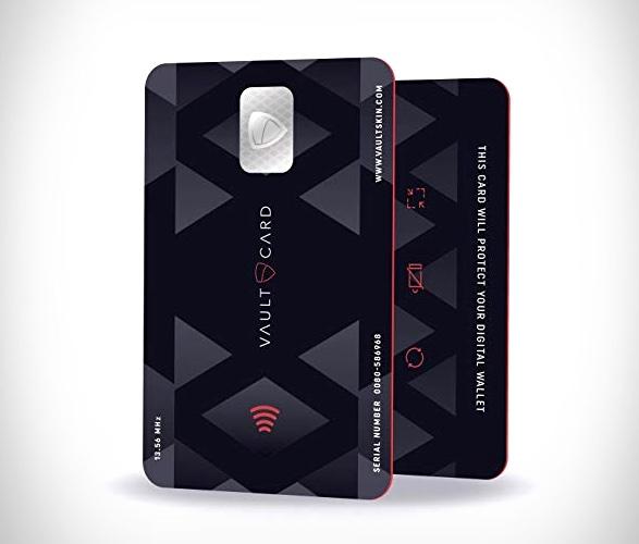 vaultcard-2.jpg | Image