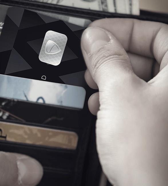 vaultcard-4.jpg | Image