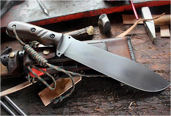 vca-knifes-2.jpg | Image