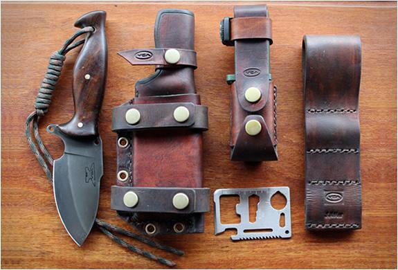 vca-knifes-4.jpg | Image