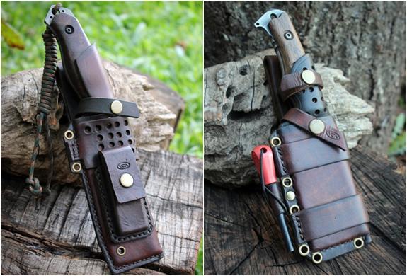 vca-knifes-5.jpg | Image