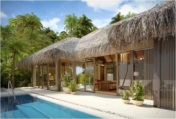 velaa-island-maldives-2.jpg | Image