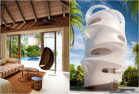 velaa-island-maldives-3.jpg | Image