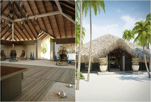 velaa-island-maldives-4.jpg | Image