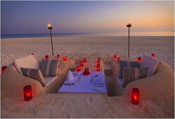 velassaru-maldives-2.jpg | Image