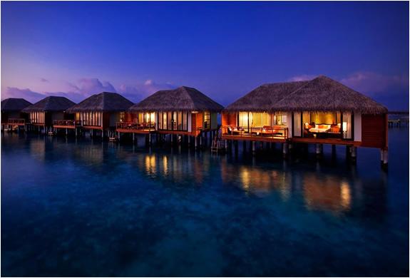 velassaru-maldives-3.jpg | Image