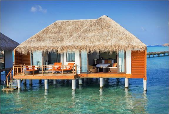 velassaru-maldives-4.jpg | Image
