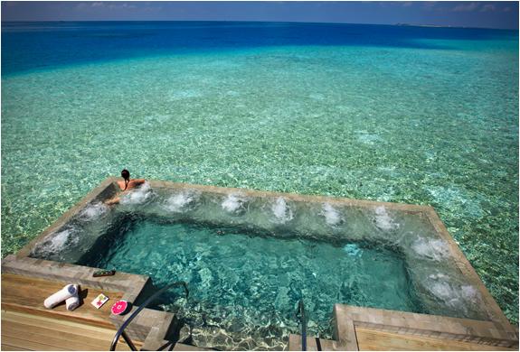 VELASSARU | MALDIVES | Image