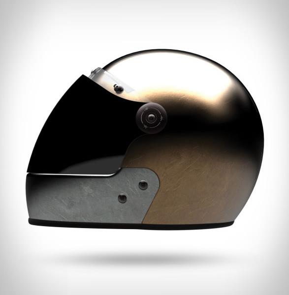 veldt-helmets-2.jpg | Image
