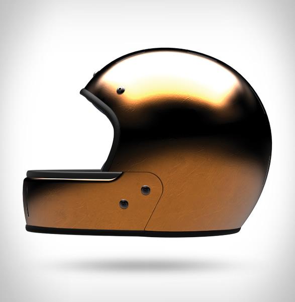 veldt-helmets-3.jpg | Image