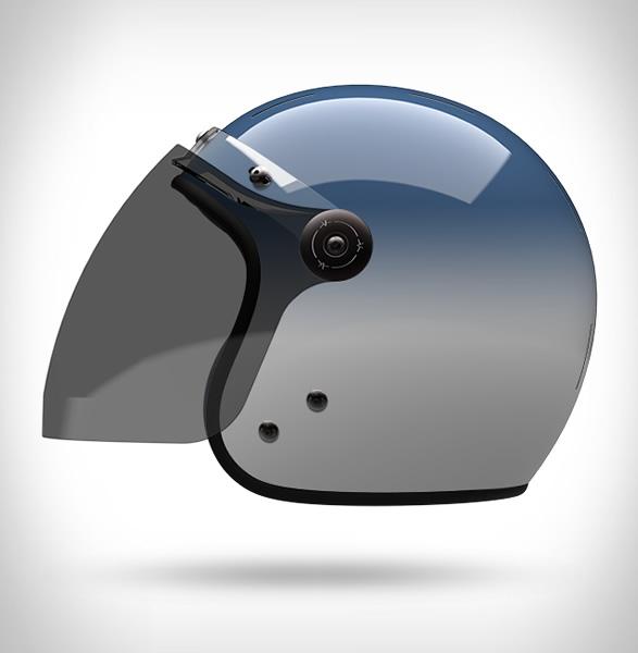 veldt-helmets-4.jpg | Image