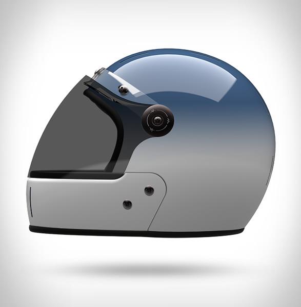 veldt-helmets-5.jpg | Image