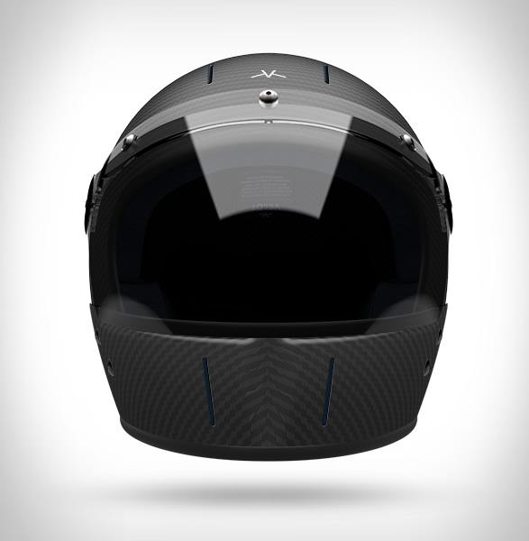 veldt-helmets-7.jpg