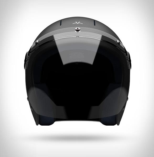 veldt-helmets-8.jpg