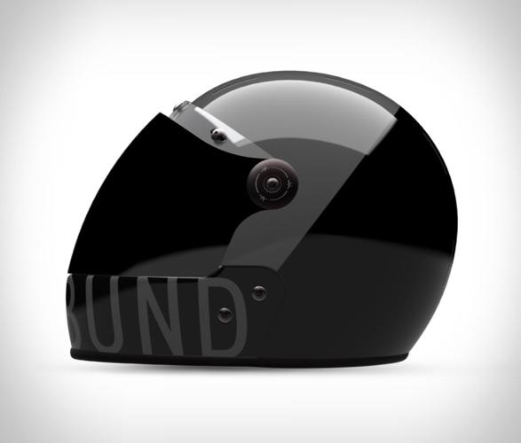 veldt-vagabund-helmet-2.jpg | Image