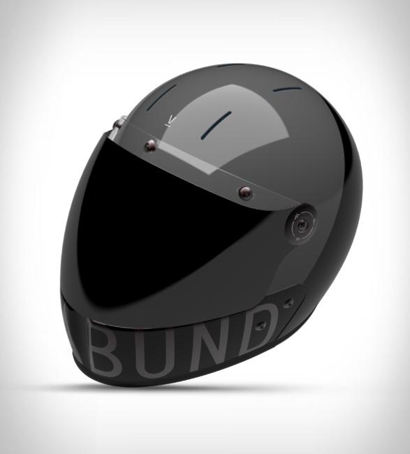 veldt-vagabund-helmet-3.jpg | Image
