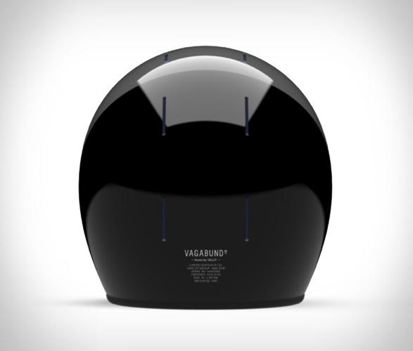 veldt-vagabund-helmet-4.jpg | Image